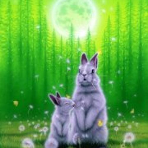 Hiroko Endo 1's avatar