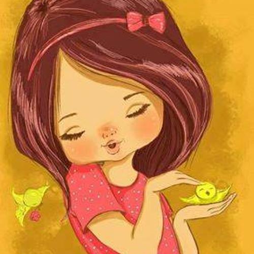 Merhan's avatar