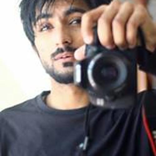 AniCk MalliCk's avatar