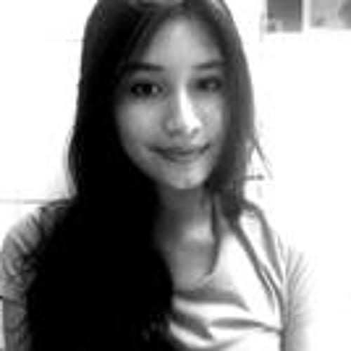 Daniela Franco Sepulveda's avatar