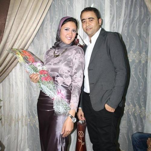 Dodaa Azab's avatar