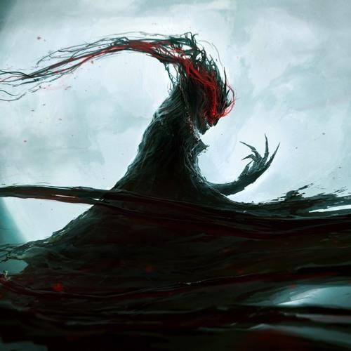 Morrigan Mat Mara's avatar
