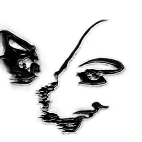 LeNNoX's avatar