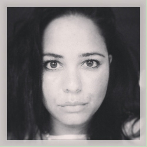 Missemmy's avatar