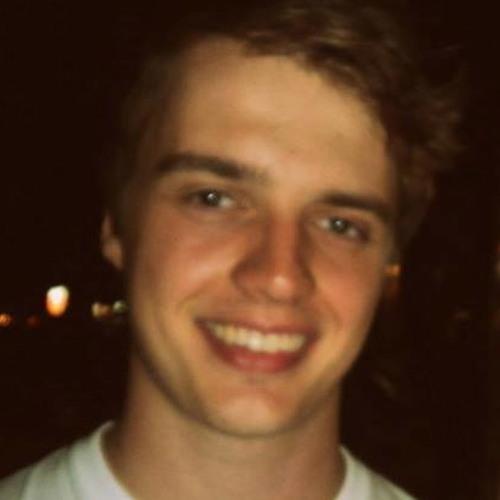 tom.j.baker's avatar