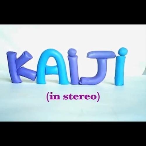 kaijiznstereo's avatar