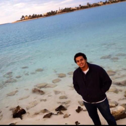 AhmedElkhatiib's avatar