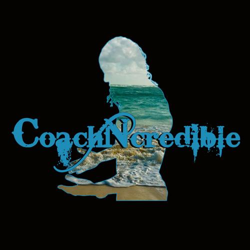 CoachNcredible's avatar