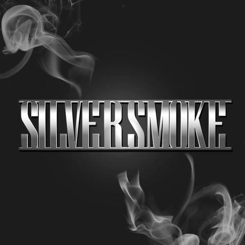 SilverSmoke's avatar