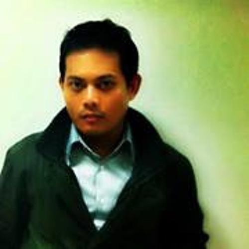 Benedictus Cuk Nurhadi's avatar