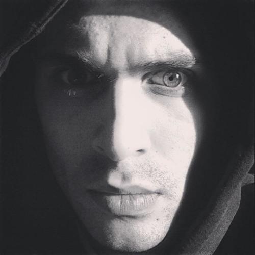 tomaszmsl's avatar