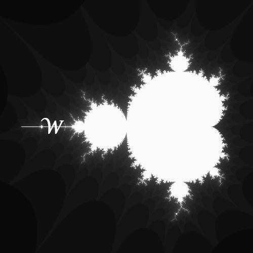 GoneWest's avatar