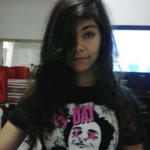 Princesa Giulie's avatar