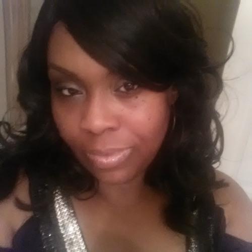 Artrina Finnel Perkins's avatar