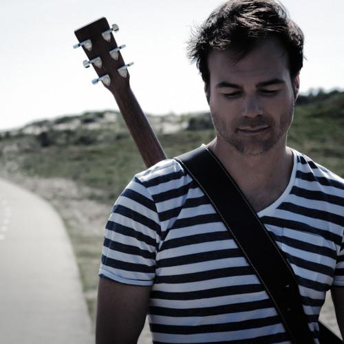 Damon-music's avatar