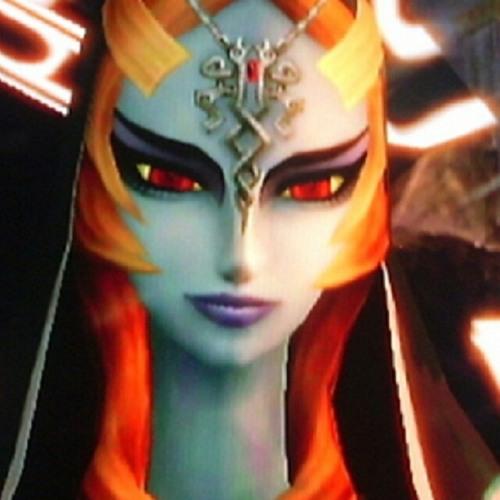 tiggerlover61's avatar