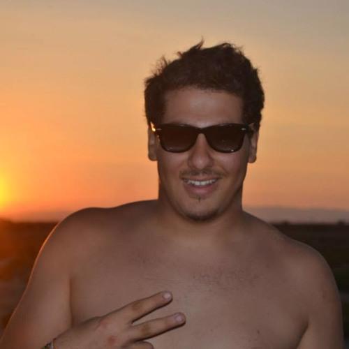 Daly Farhat's avatar