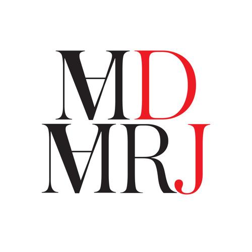 Mad Marj's avatar