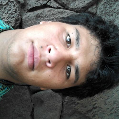 da_dank23's avatar