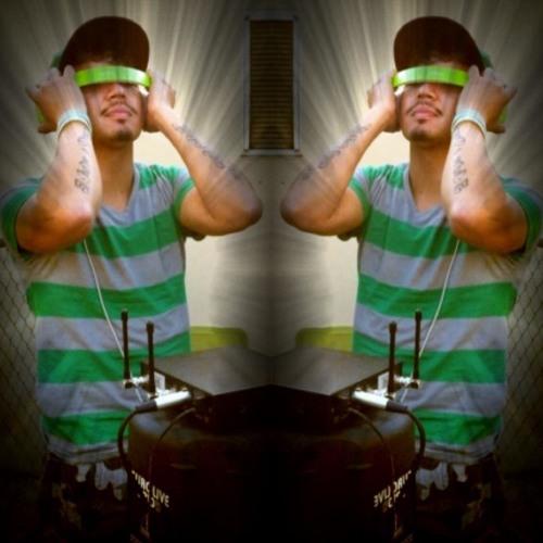 Ego_EspiinozA's avatar