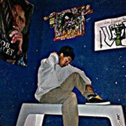 Carlos Menacho 3's avatar