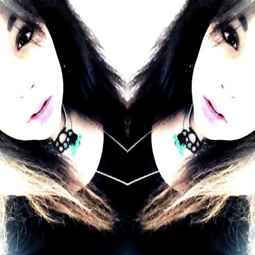 PrincessBria's avatar