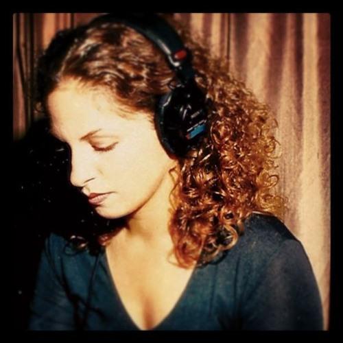 Brenda D's avatar