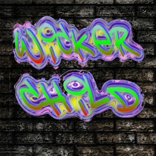 Wicker Child's avatar