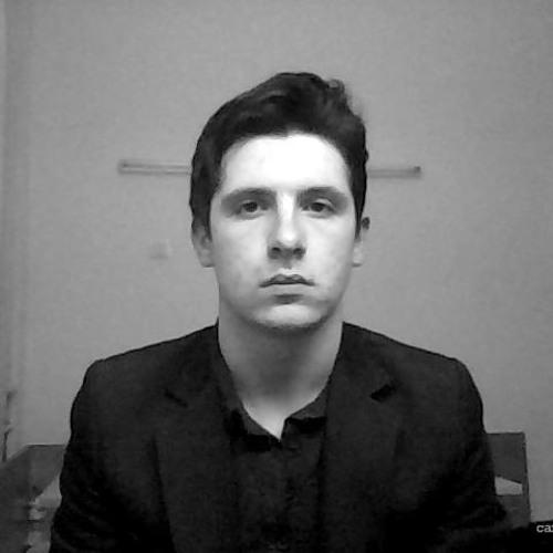 aestheticlife's avatar