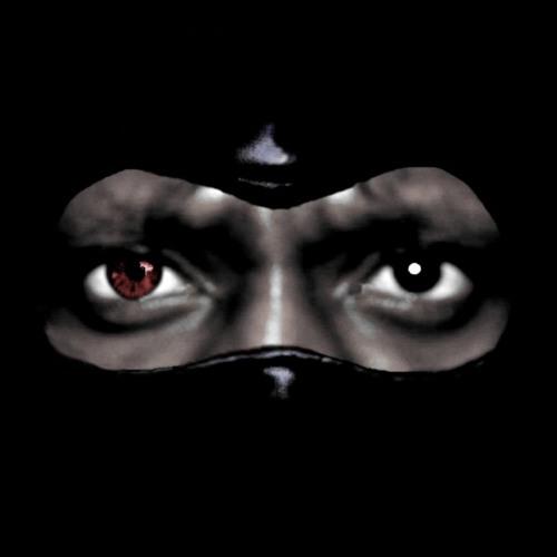 GeneralBeatZ's avatar