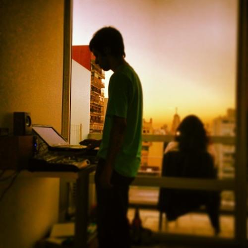Torii ^^'s avatar