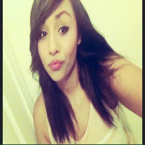 Rebekah Ramos 1's avatar