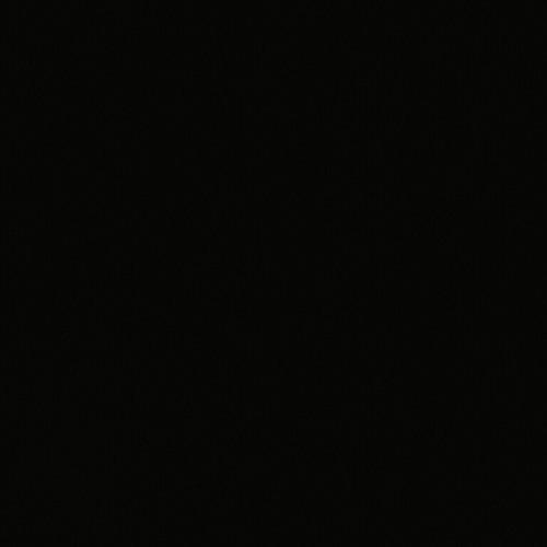 saadak6's avatar