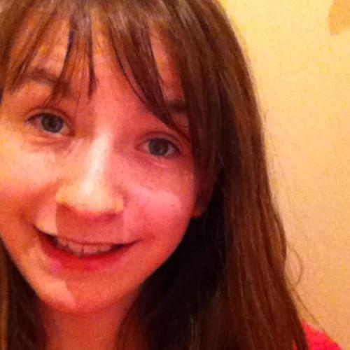 ilovedavidguetta123's avatar