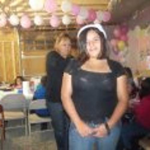 Sandra Santos 44's avatar