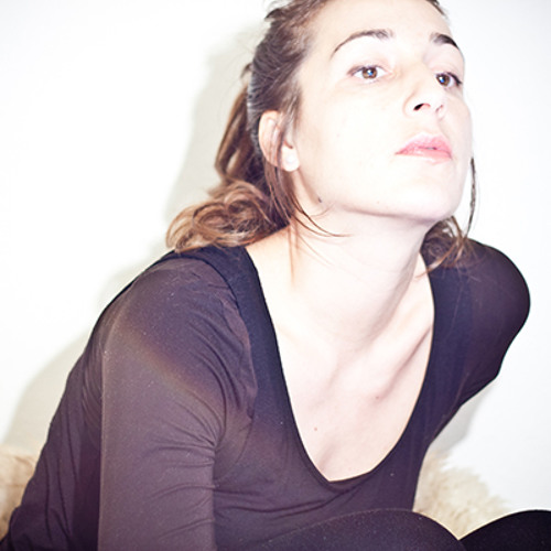 Samira R.'s avatar