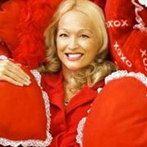 Michelle Valentine's avatar