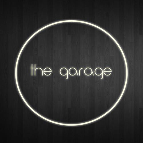 The Garage Channel's avatar