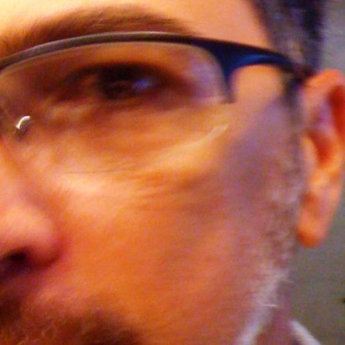 mardoc's avatar