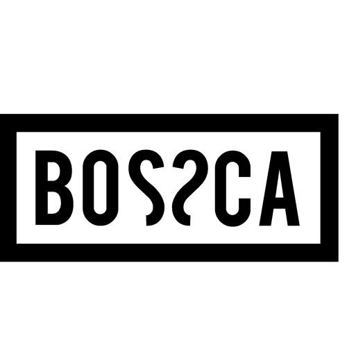BOSSCA's avatar