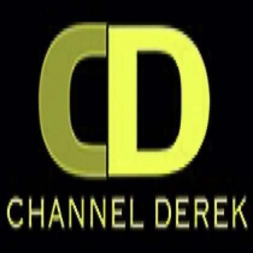 channelDEREK's avatar