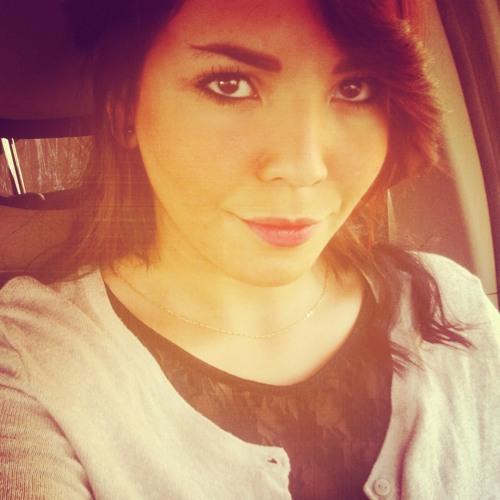 May Adham's avatar