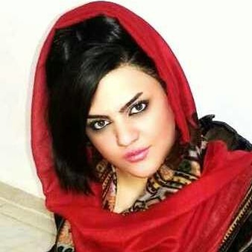 Sahar_banooo's avatar