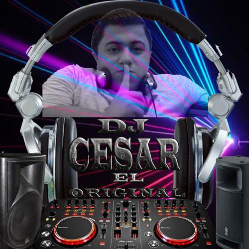 DJCESAR98's avatar