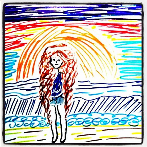 Brianna Bradshaw's avatar