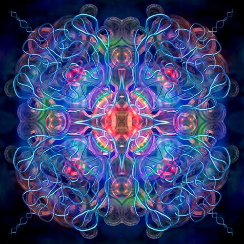 music of galaxies's avatar