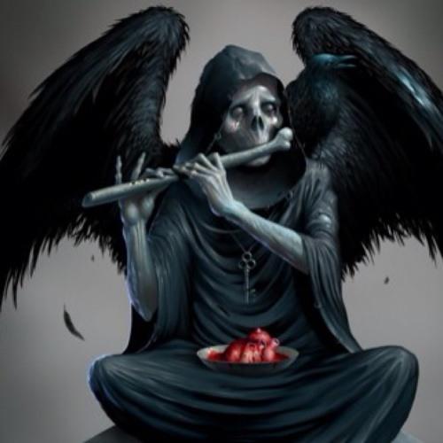 almostahel's avatar
