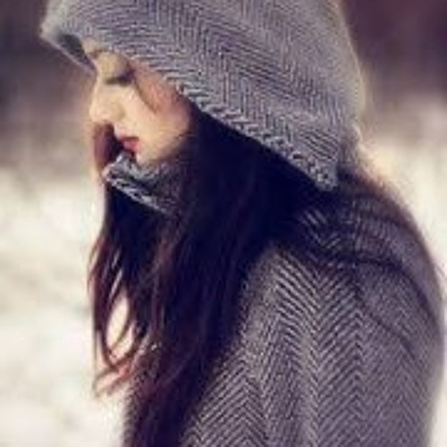 Nabd Elhaya 2's avatar