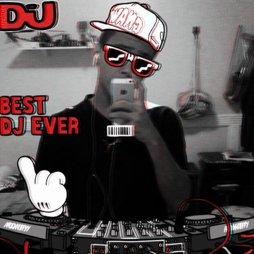 DJ Lucas F.'s avatar