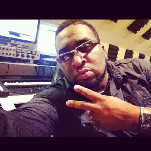 W.Oatmanjr-Producer's avatar